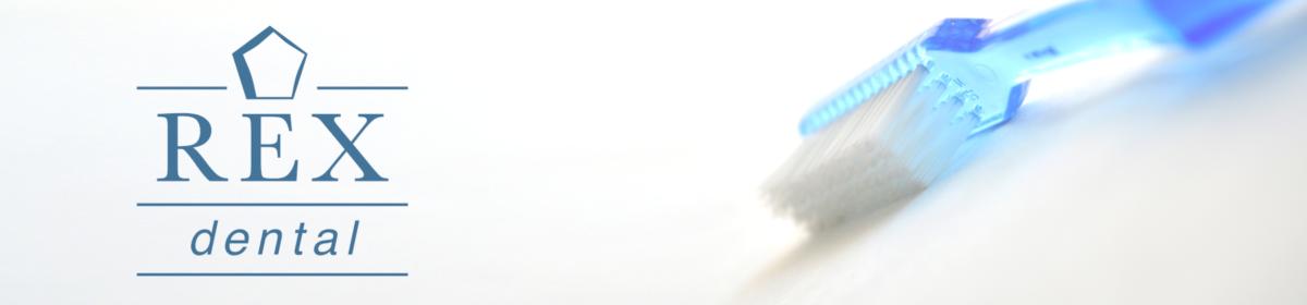 REX dental | din tandläkare i Varberg